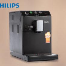Philips Kaffeevollautomat HD8829/01: Hofer Angebot ab 6.12.2018