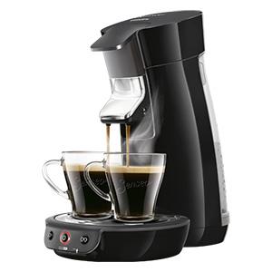 Philips-Senseo-Viva-Cafe-HD7829-60-Kaffee-Padautomat