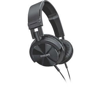 Philips SHL 3000 Kopfhörer im Kaufland Angebot