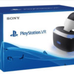 Playstation.VR PS VR Pack mit Gran Turismo Sport im Real Angebot ab 30.7.2018 – KW 31