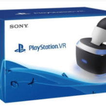 Playstation.VR PS VR Pack: Real Angebot ab 10.12.2018