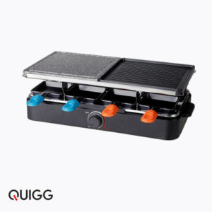 quigg-raclette-grill-aldi-nord (1)