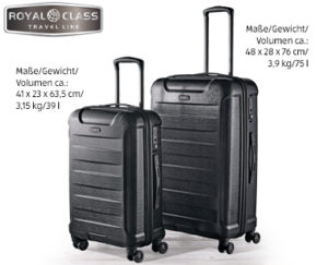 royal-class-travel-line-polycarbonat-koffer-set-lightweight-2-teilig