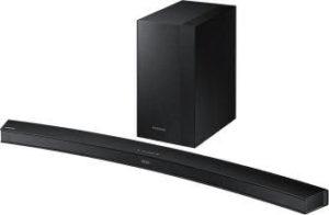 Samsung HW-M4500 2.1 Bluetooth-Soundbar