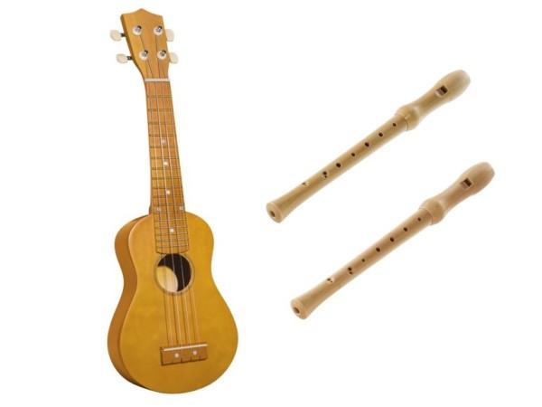 Sheffield Musikinstrument bei Lidl ab 13.11.2017 erhältlich