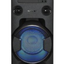 Sony MHC-V11 Bluetooth-Lautsprecher im Real Angebot 3.6.2019