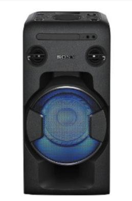 Sony MHC-V11 Bluetooth-Lautsprecher im Real Angebot