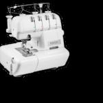 Tec Star Home Overlock-Nähmaschine im Penny Markt Angebot