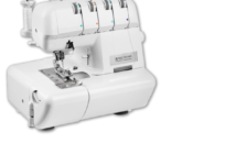 Tec-Star-Overlock-Nähmaschine-Penny-Markt-600x561