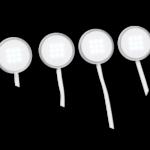 Tec Star RGB-LED-Unterbauspots-Set im Penny Markt Angebot [KW 7 ab 15.2.2018]