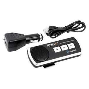 Technaxx-BT-X22-Kfz-Bluetooth-Freisprecheinrichtung-Real