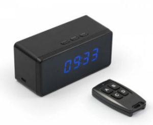 Technaxx TX 76 Full-HD Überwachungskamera