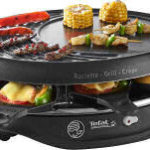 Tefal Simply Invents RE 5160 Raclette bei Kaufland 30.11.2017 - KW 48