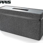 Terris WLAN Multiroom Lautsprecher CCL 274 im Angebot bei Aldi Süd [KW 5 ab 1.2.2018]