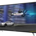 Thomson 43UC6316 43-Zoll Ultra-HD-LED-TV Fernseher als Real Tipp der Woche ab 9.7.2018 – KW 28