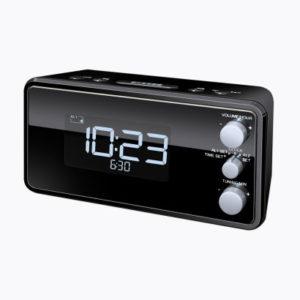 Uhrenradio im Aldi Nord Angebot