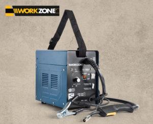 workzone-fuelldraht-schweissgeraet
