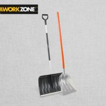 workzone s gekettensch rfger t im angebot bei hofer kw 36 ab 4. Black Bedroom Furniture Sets. Home Design Ideas