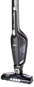 AEG CX7-21EB 2-in-1 Akku-Staubsauger im Angebot | Kaufland 13.12.2018 - KW 50