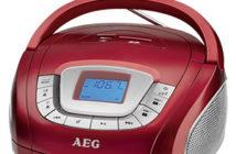 AEG-SR-4373-Stereo-Radio-Real