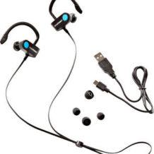 Blaupunkt HPBS 10 Bluetooth-Kopfhörer im Kaufland Angebot ab 14.6.2018
