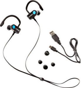 Blaupunkt HPBS 10 Bluetooth-Kopfhörer