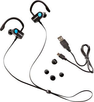 Kaufland: Blaupunkt HPBS 10 Bluetooth-Kopfhörer im Angebot ab 14.6.2018