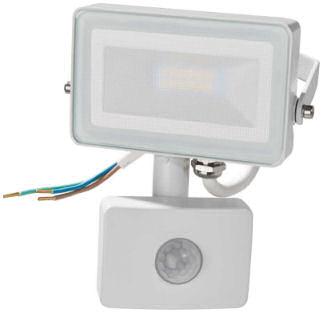 Blaupunkt LED-Flutlicht mit Bewegungsmelder
