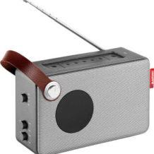 Blaupunkt RXD 34 Digitalradio im Angebot | Kaufland 14.12.2017 - KW 50