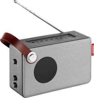 Blaupunkt RXD 34 Digitalradio