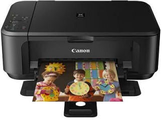 Canon Pixma MG3650 3-in-1 Multifunktionsdrucker: Real Angebot ab 9.4.2018 – KW 15