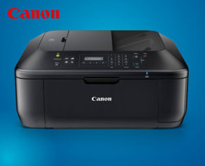 Canon Pixma TS5150 All in One Drucker