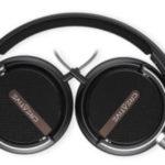 Creative Flex On-Ear-Kopfhörer im Angebot bei Real 2.1.2018 - KW 1