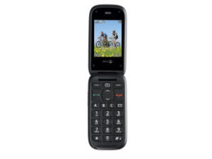 Doro PhoneEasy 613 Seniorenhandy