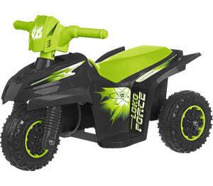 elektro-dreirad-kaufland-600x523