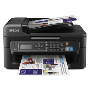 epson-wf-2630wf-workforce-multifunktionsgeraet