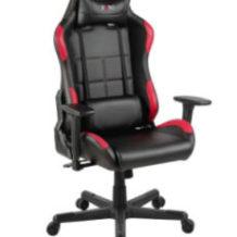 Gaming Stuhl Syno Gaming Chair G2 im Real Angebot