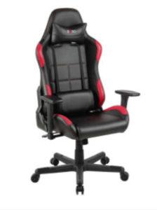 Chair › Gaming Real Stuhl Im Angebot G2 Syno 4L5qAj3R