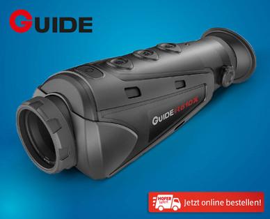Entfernungsmesser Jagd Test 2014 : Wärmebildkamera jagd leupold: entfernungsmesser leupold