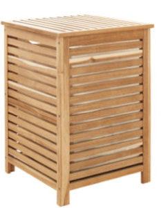 Home Creation Wäschebox