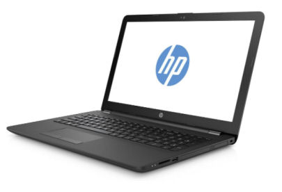 HP 15-bs526ng Notebook im Angebot bei Real [KW 52 ab 27.12.2017]