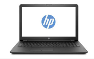 HP 15-bw067ng Notebook