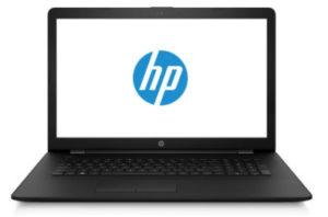 HP 17-bs525ng Notebook