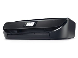 HP Envy 5020 All in One Drucker