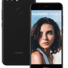Aldi Nord: Huawei Nova 2 Smartphone im Angebot
