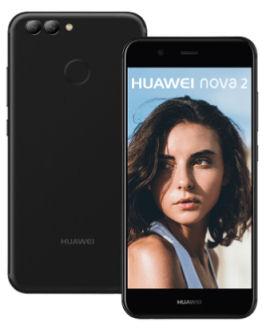 Aldi Nord 28.12.2017: Huawei Nova 2 Smartphone im Angebot