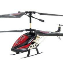 Jamara G230.8 Helicopter im Angebot bei Lidl » KW 50 ab 10.12.2018