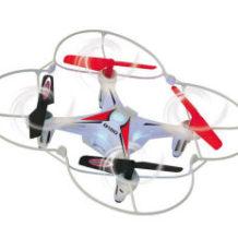 Jamara Quadrocopter im Angebot bei Lidl » Online