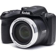 Kodak AZ 401 Digitalkamera im Real Angebot