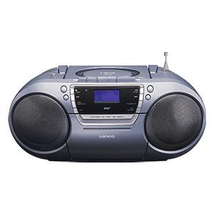 lenco-scd680-cd-radio-mit-dab